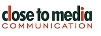 Consulente della Comunicazione