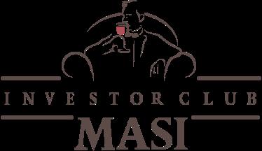 Masi Investor Club
