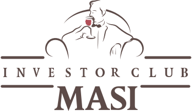 logo-masi-investor-club