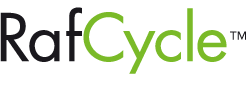 logo-rafcycle-cut
