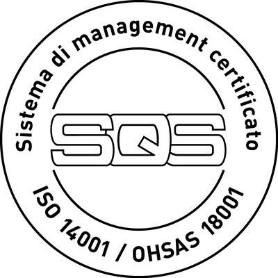 logo_iso14001