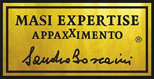 logo_Appxximento