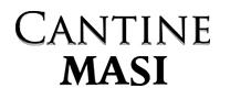 logo-cantine-masi-cut