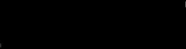 logo-masi-black