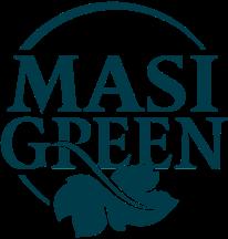 Masi Green