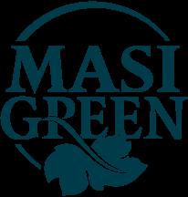 logo-masi-green-0