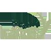 logo-vegan-100x100
