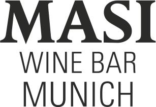 mwb-munich-nero-2