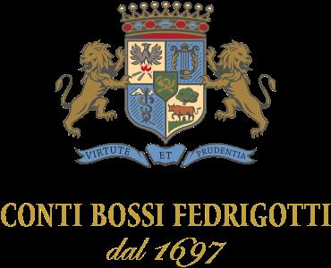 Conti Bossi Fedrigotti
