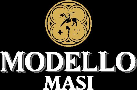 Modello Masi
