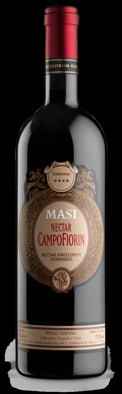 Nectar Campofiorin Bottle Masi