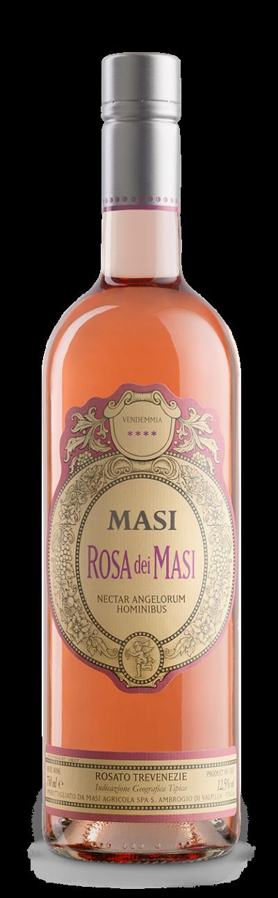 Rosa dei Masi Bottle