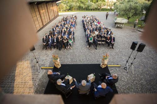 Fondazione Masi