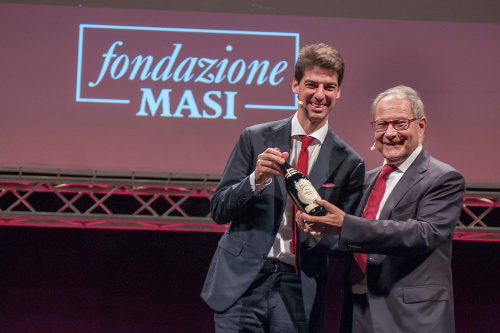 Masi Foundation