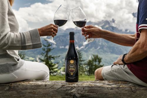 Masi Wine Bar Cortina