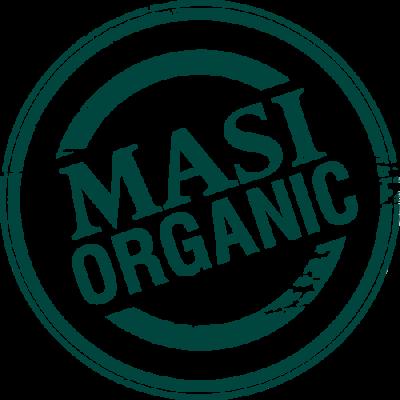 logo-masi-organic