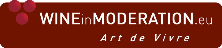 Wine Moderation Logo